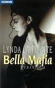 9783442428083: Bella Mafia. Roman