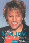 9783442428519: Bon Jovi