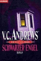 Die Casteel-Saga: Schwarzer Engel