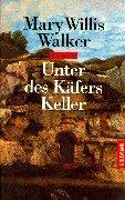 9783442435135: Unter DES Kaefers Keller