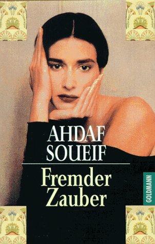 9783442437757: Fremder Zauber