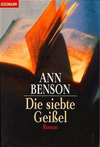 Die siebte Geißel. (3442440777) by Ann Benson