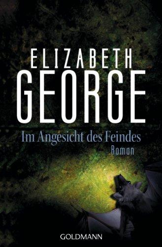 9783442441082: Im Angesicht des Feindes (German Edition)
