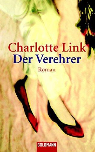 9783442442546: Der Verehrer (Hors Catalogue)