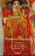 Femmes fatales. Elf Annäherungen. - Böhner, Ines (Hrsg.)