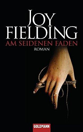 9783442443703: Am Seiden Faden (German Edition)