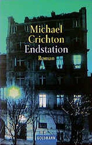 9783442443864: Endstation
