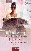 9783442443925: Das Tagebuch Der Bridget Jones (German Edition)