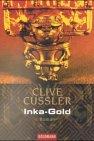 9783442444700: Inka-Gold