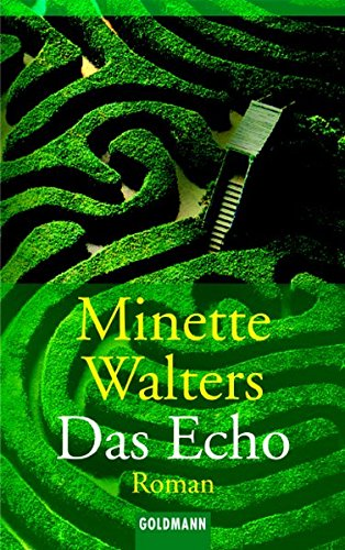 9783442445547: Echo (German Edition)