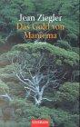 9783442445608: Das Gold von Maniema.