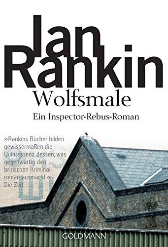 Wolfsmale. (3442446090) by Ian Rankin