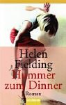9783442446872: Hummer Zum Dinner (German Edition)