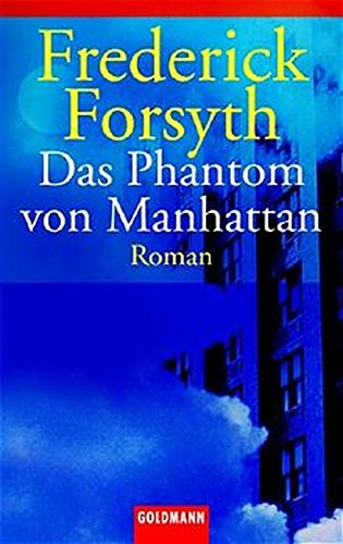 Das Phantom von Manhattan. (3442450039) by Forsyth, Frederick