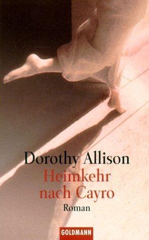 Heimkehr nach Cayro. (3442450071) by Dorothy Allison