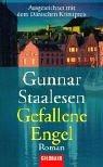 9783442451203: Gefallene Engel.