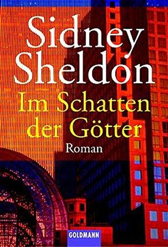 9783442451937: Im Schatten der Götter.