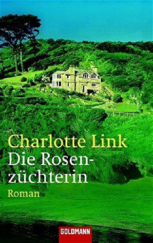 9783442452835: Die Rosenzuchterin (German Edition)