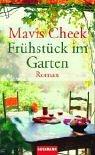 9783442452873: Frühstück im Garten.
