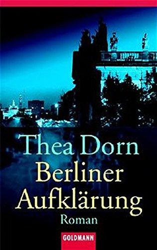 9783442453153: Berliner Aufklarung