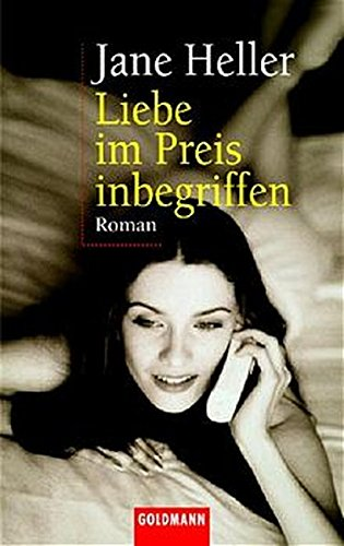 9783442453450: Liebe im Preis inbegriffen. Sonderausgabe.