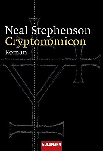 9783442455126: Cryptonomicon