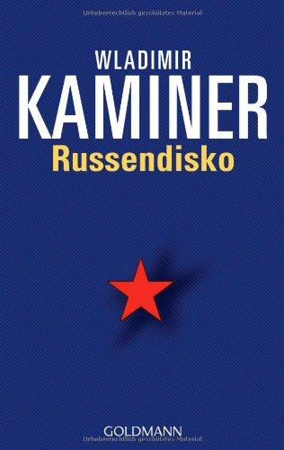 9783442456826: Russendisko. Sonderausgabe