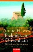 9783442457076: Picknick im Olivenhain.