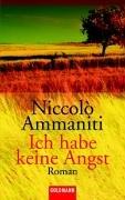 9783442457182: Ich Habe Keine Angst (German Edition)