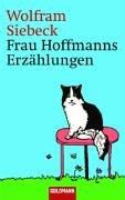 9783442458219: Frau Hoffmanns Erzählungen