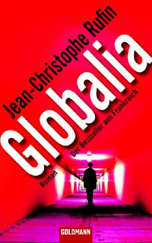 9783442460007: Globalia