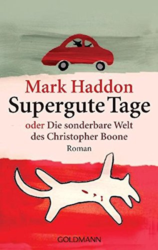 9783442460939: Supergute Tage (German Edition)