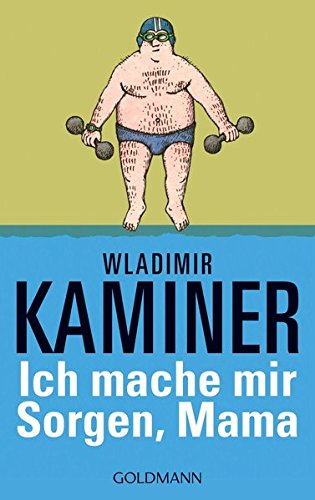 9783442461820: Ich Mache Mir Sorgen, Mama (German Edition)