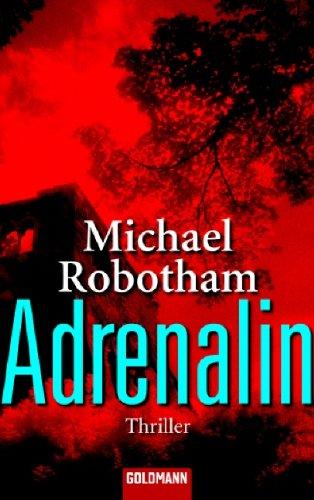 9783442463244: Adrenalin