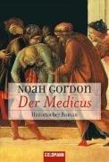 9783442463534: Der Medicus. Sonderausgabe.