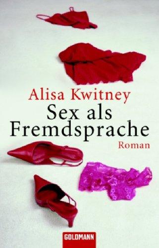 Sex als Fremdsprache (3442463777) by [???]