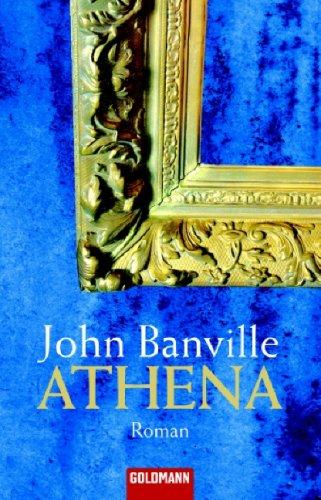 9783442463824: Athena