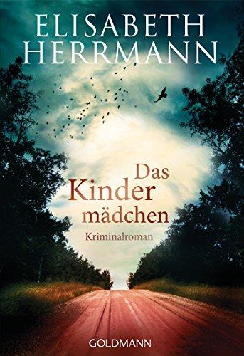 9783442464555: Das Kindermadchen (German Edition)