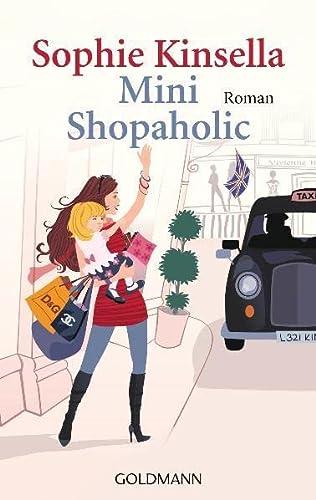 9783442467709: Mini Shopaholic (German Edition)
