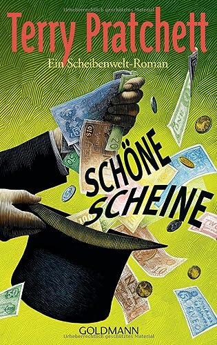 9783442468096: Schöne Scheine