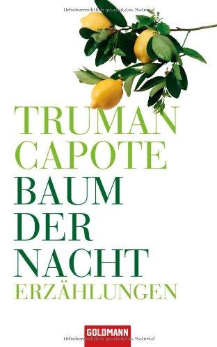 Baum der Nacht (9783442469055) by [???]