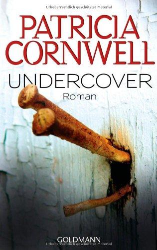 9783442470112: Undercover