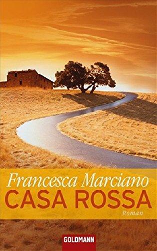 9783442470969: Casa Rossa