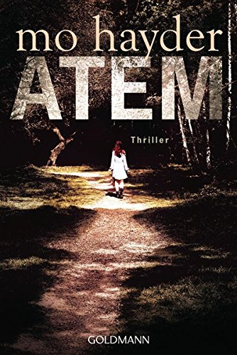 9783442473540: Atem (German Edition)