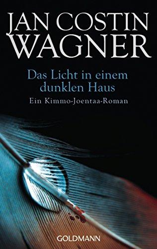 9783442474066: Das Licht in einem dunklen Haus: Ein Kimmo-Joentaa-Roman