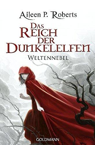 9783442475193: Das Reich der Dunkelelfen