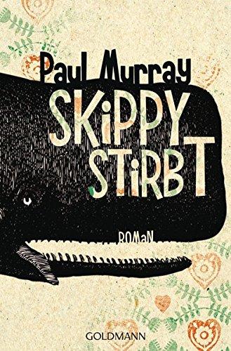 9783442476954: Skippy stirbt