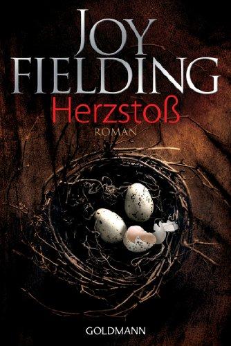 Herzstoß (9783442478644) by [???]