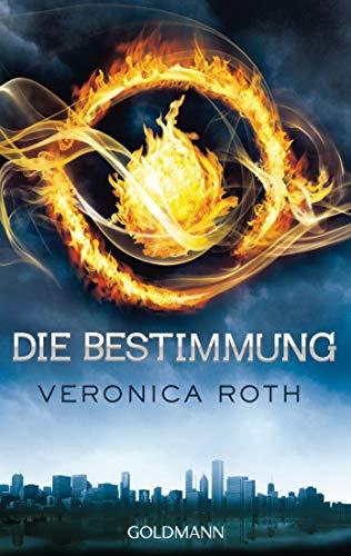 Die Bestimmung: Roth, Veronica