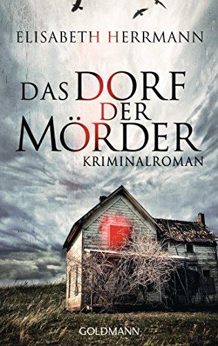 9783442481149: Das Dorf der Mörder